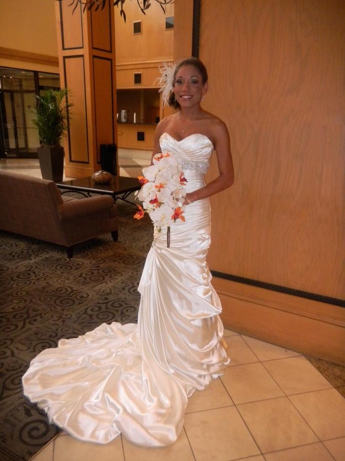 MYN Wedding Gown 1