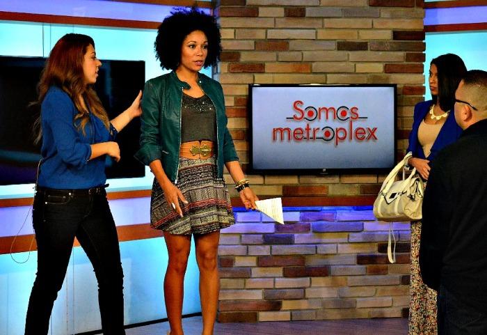 MYN Image - SomosMetroplex 1