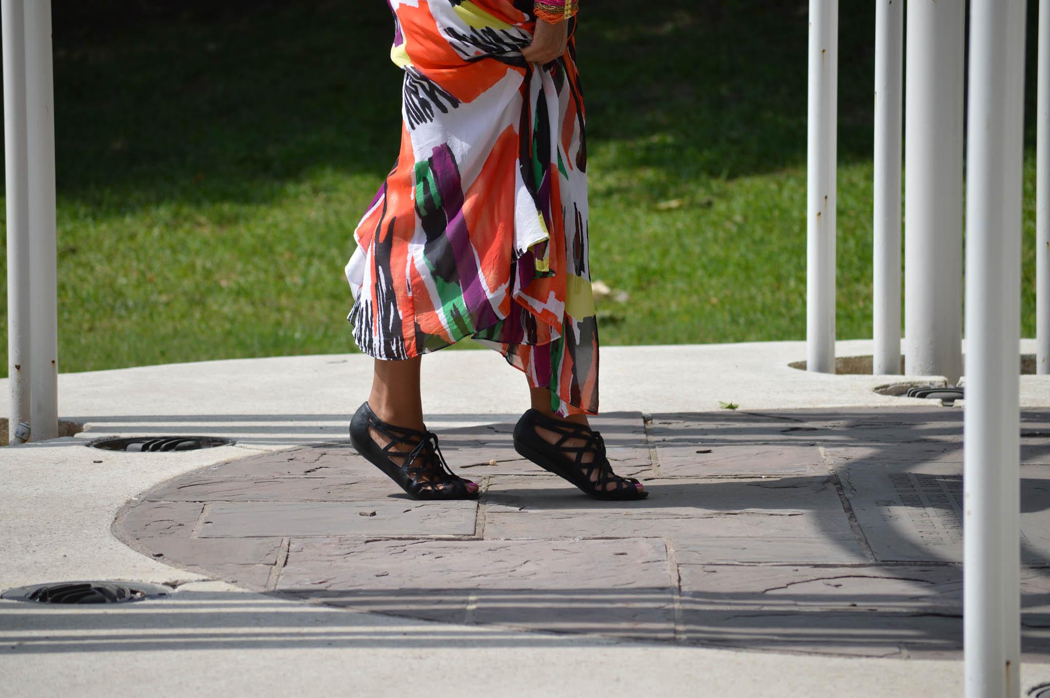 image consultant dallas fashion consultant miami