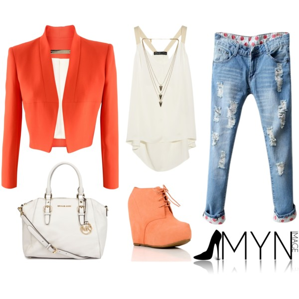 Dallas image consultant Miami fashion stylist Las Vegas personal shopper