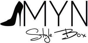 MYN Style Box logo